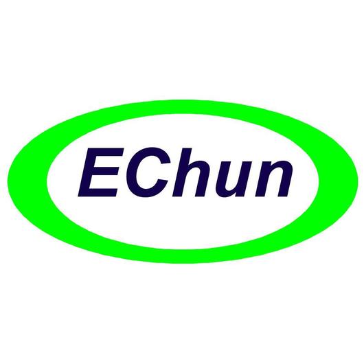 Echun Electronic