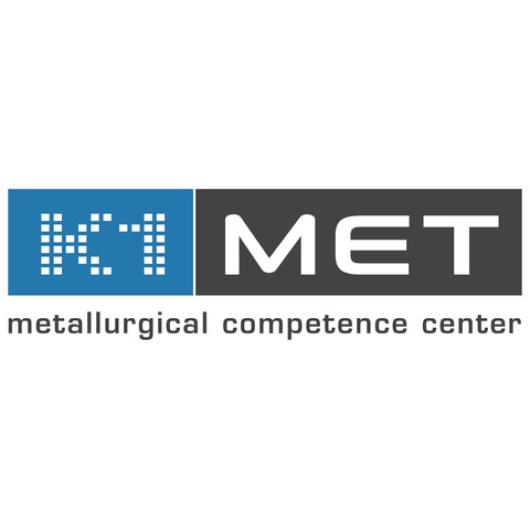 K1-MET