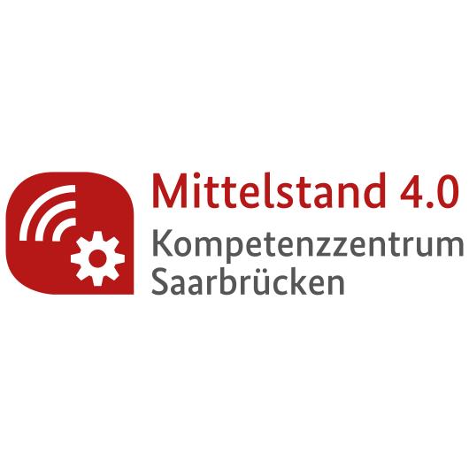 Kompetenzzentrum Saarbrücken