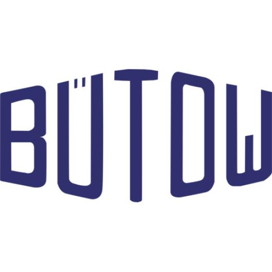 BÜTOW Industrie-Elektronik