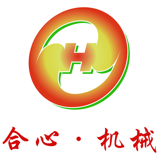 Changchun Hexin Machinery Manufacturing