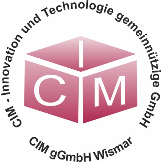 CIM - Innovation und Technologie