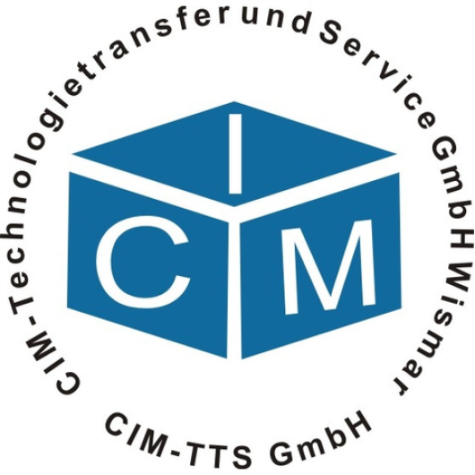 CIM-Technologietransfer