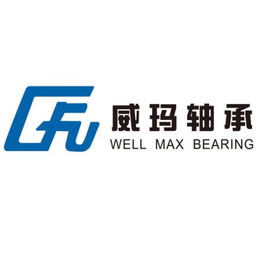 Hangzhou Wellmax Bearing