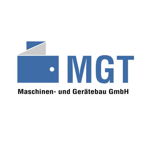 MGT Maschinen- und Gerätebau