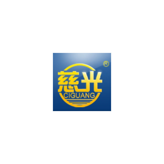 Ningbo Ciguang Synchronous Belt