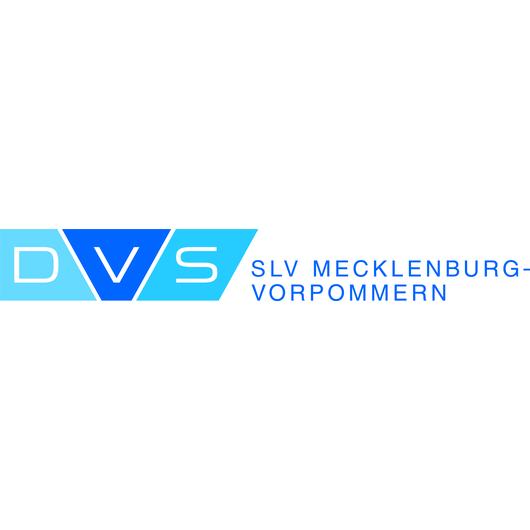 SLV Mecklenburg-Vorpommern