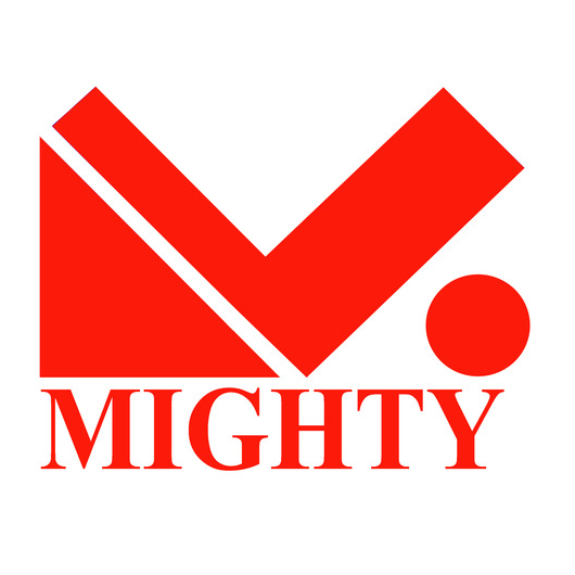 Sichuan Mighty Machinery