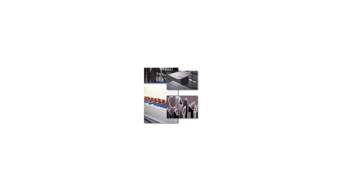 Logo Blechbearbeitung