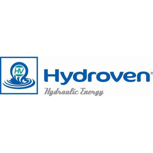 Hydroven