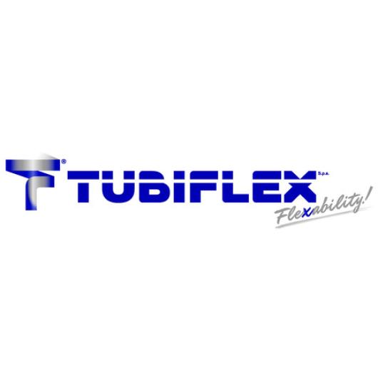 Tubiflex