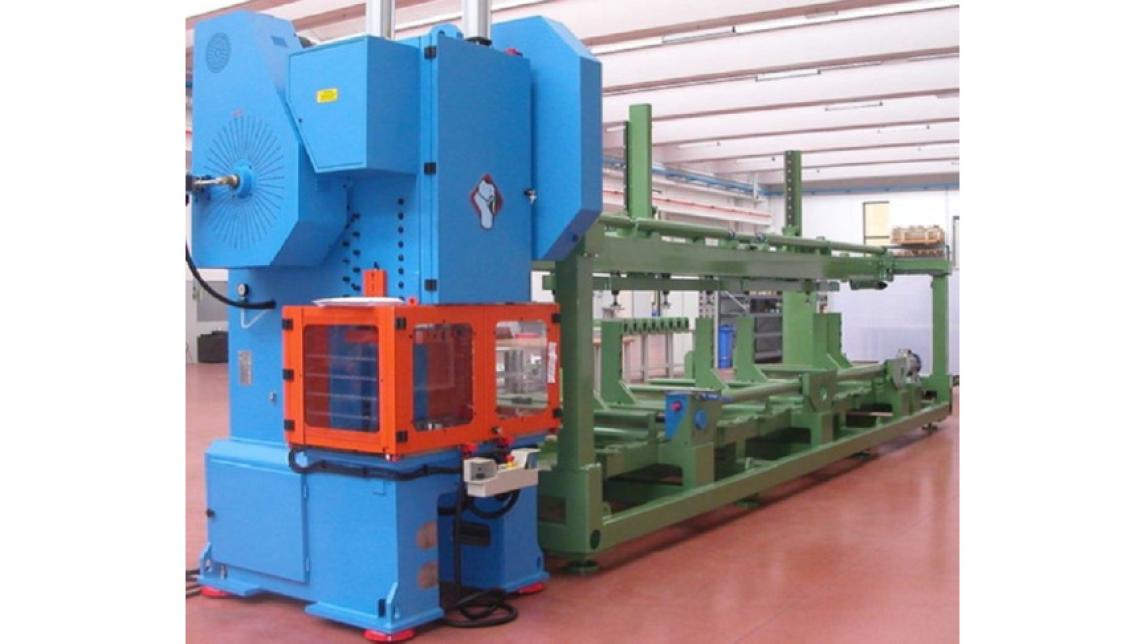 Logo Automatisierte Systeme für Produktion