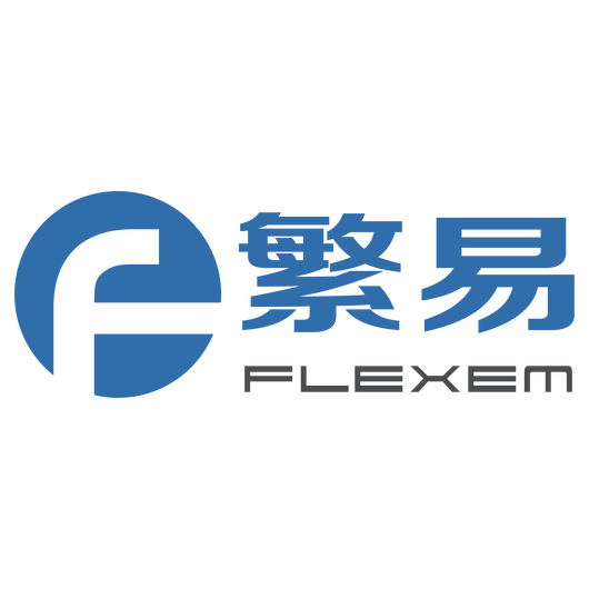 Flexem Technology