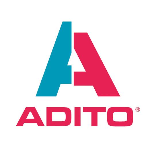 ADITO Software
