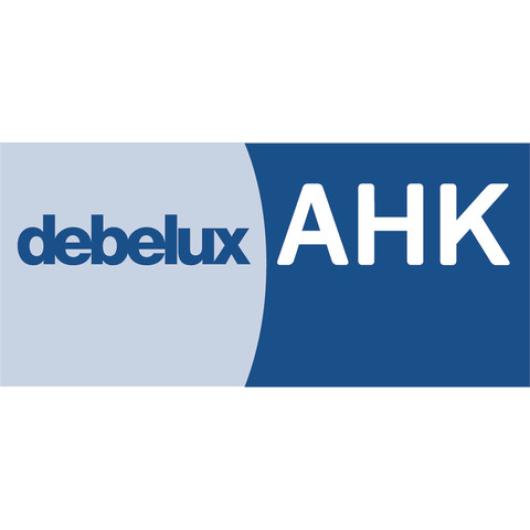 AHK debelux Brüssel