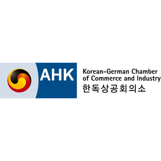 AHK Korea-German Chamber of Commerce