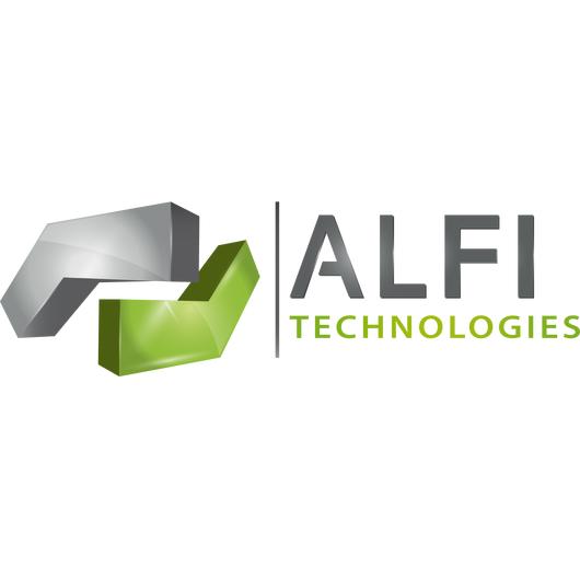 ALFI Technologies