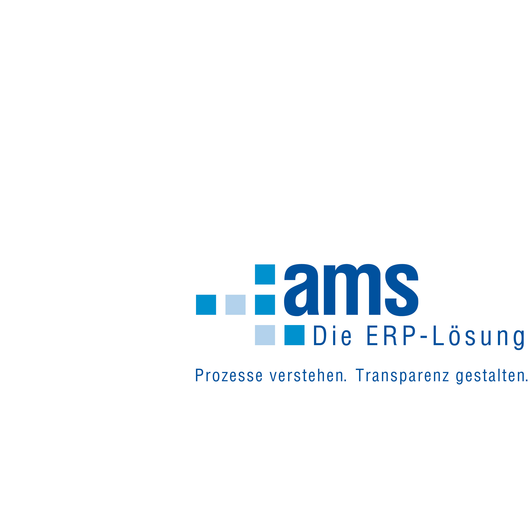 ams.Solution