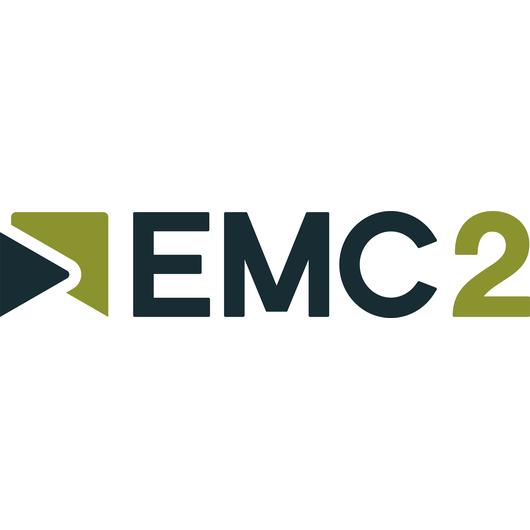 Pôle EMC2