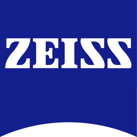Carl Zeiss MES Solutions