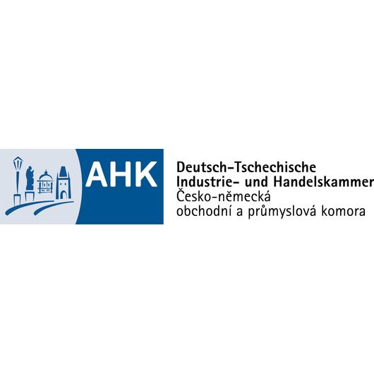 AHK Tschechien