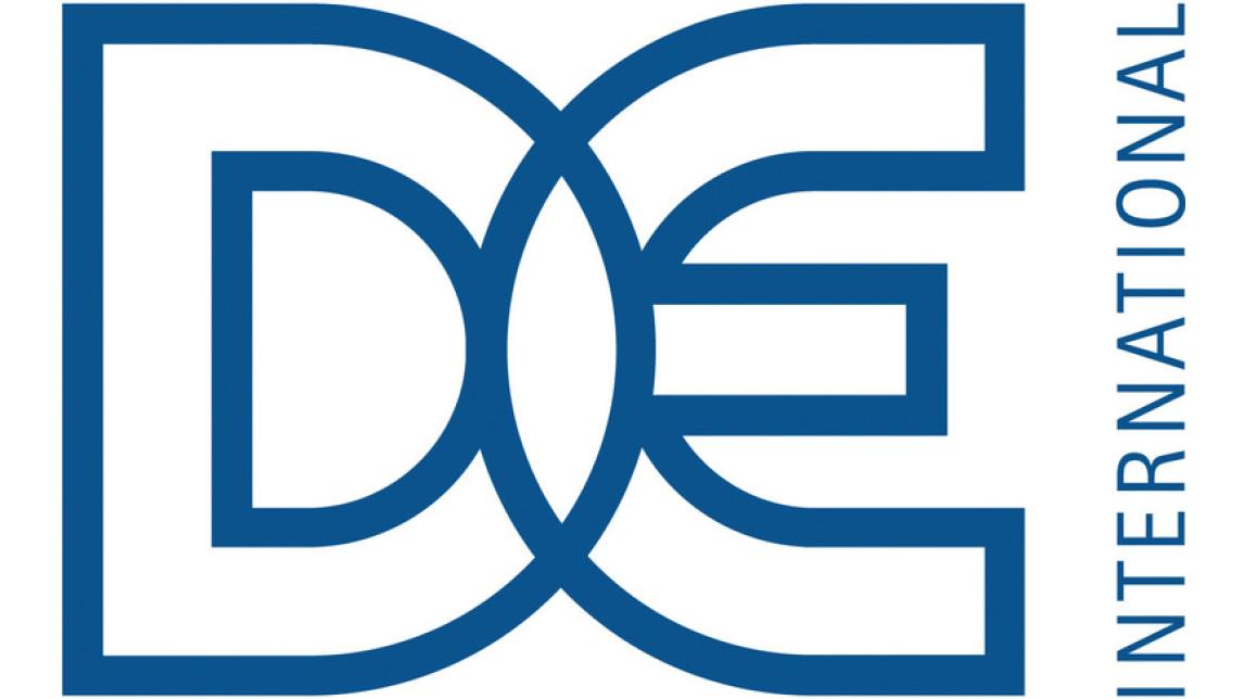 Logo Dienstleistungsangebot