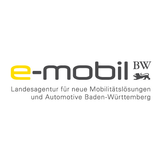 e-mobil BW