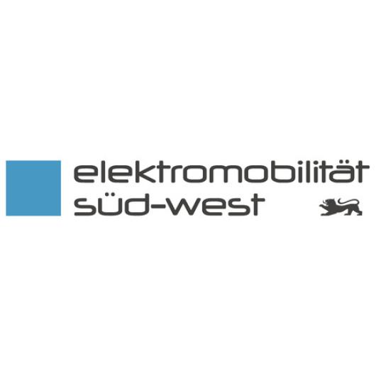 Cluster Elektromobilität Süd-West c/o e-
