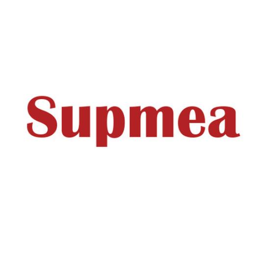 Hangzhou Supmea Automation