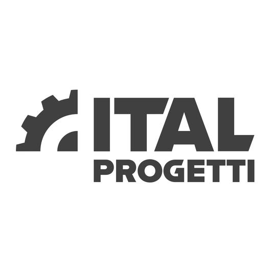 Italprogetti