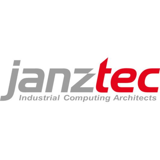 Janz Tec