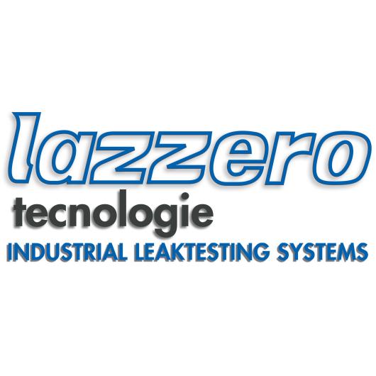 Lazzero Tecnologie