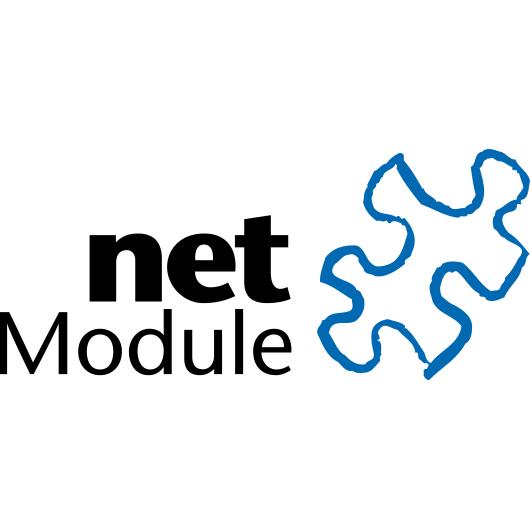 NetModule