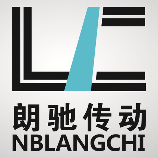 Ningbo Langchi Transmission