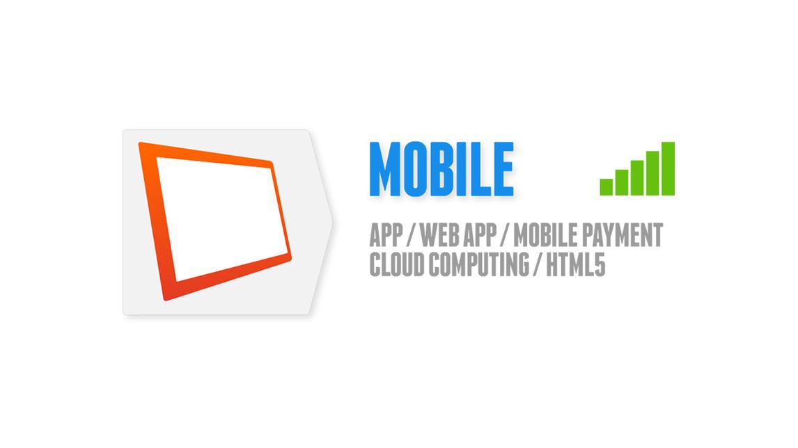 Logo Noxum Mobile Web