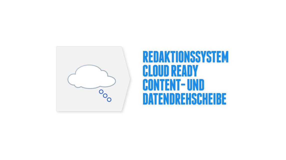 Logo Azure Cloud Beratung und Entwicklung