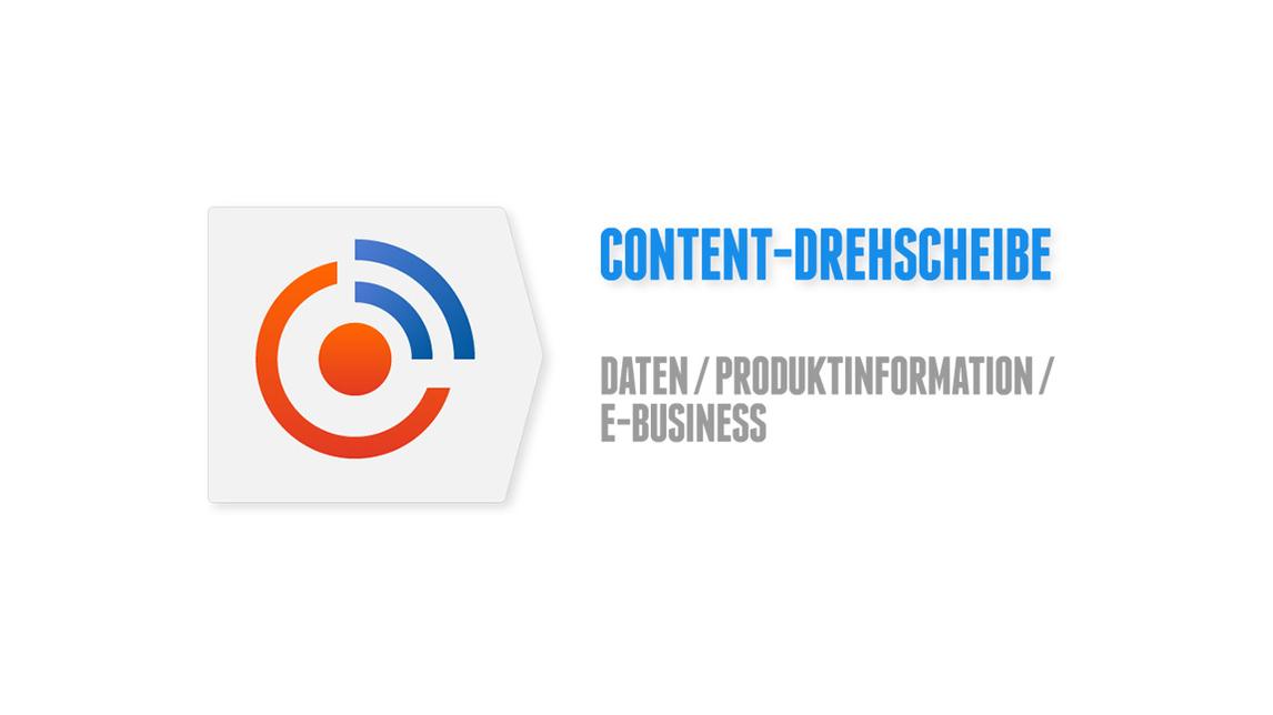 Logo Web-Portale mit Noxum Publishing Studio
