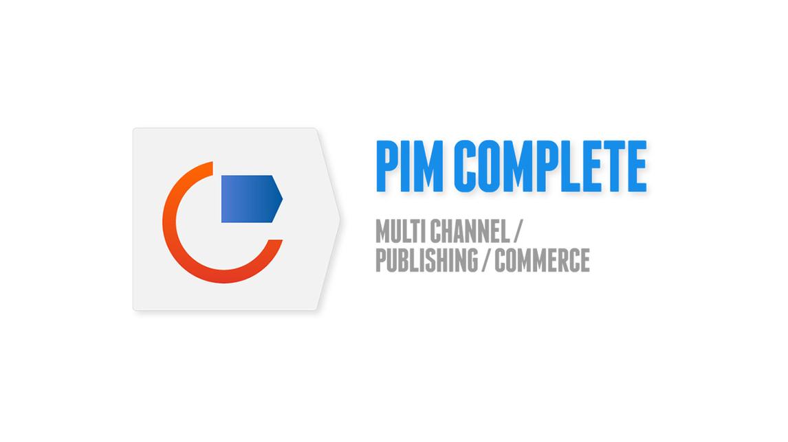 Logo Noxum PIM Complete