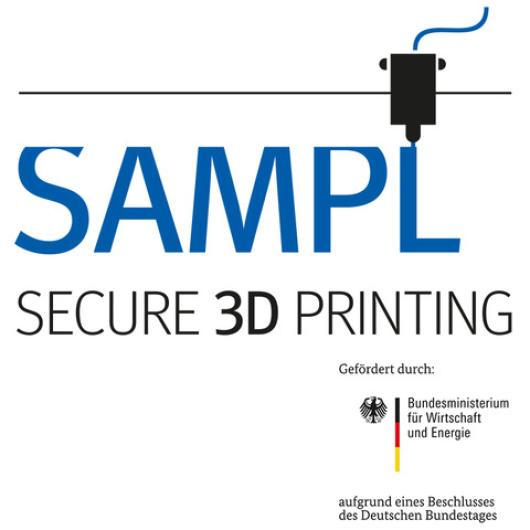 SAMPL Projekt