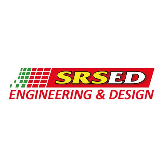 S.R.S. ENGINEERING DESIGN