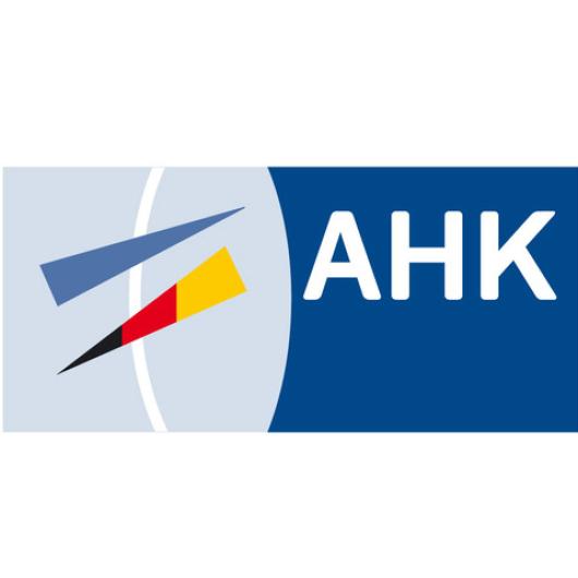 AHK Finnland