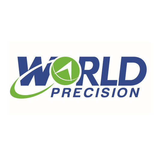 World Precision Manufacture