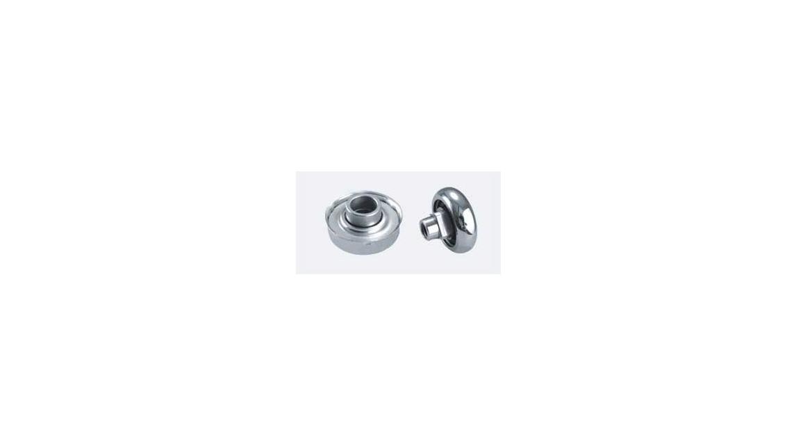 Logo Non-standard stainless steel bearings
