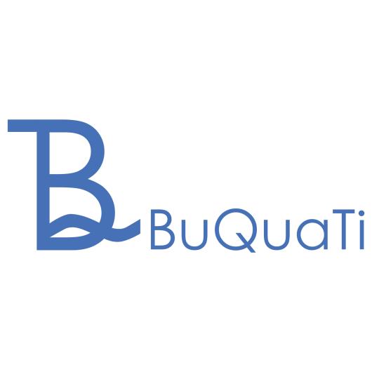 BuQuaTi