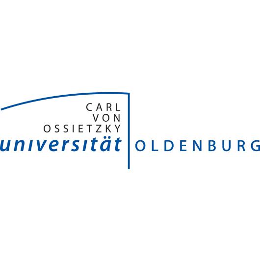 Carl v. Ossietzky Universität (GIZ)