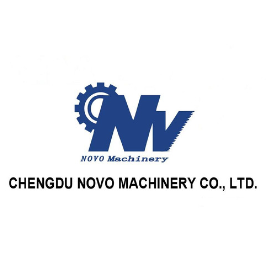 Chengdu Novo Machinery