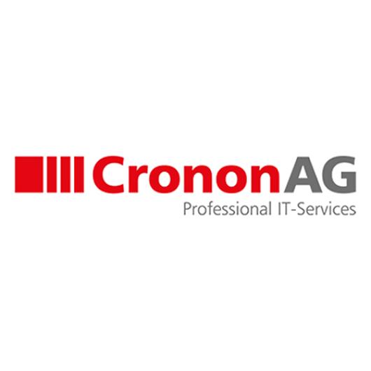 Cronon