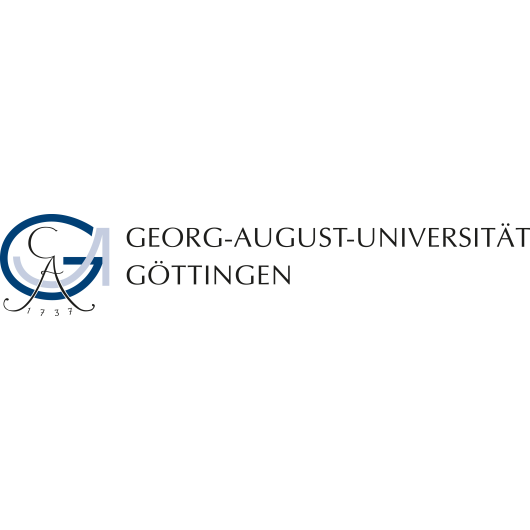 Universität Göttingen, Büsgen-Institut