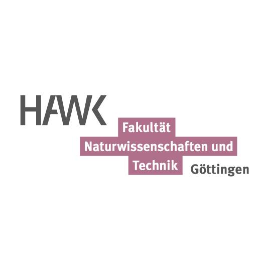 HAWK - Hildesheim/Holzminden/Göttingen