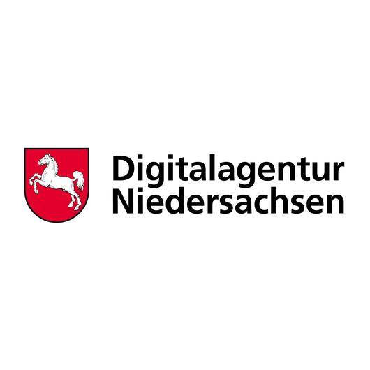 Digitalagentur Niedersachsen